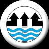 Arus Samudera Sdn Bhd