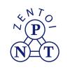 Zentoi PNT Environmental Services Sdn Bhd