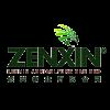 Zenxin Agriculture Sdn. Bhd.