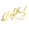 CHEF K PASTRY SDN BHD