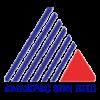 Amerpac Sdn Bhd