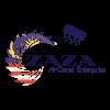 Zaza Aircond Enterprise