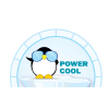 POWER COOL EQUIPMENTS (M) SDN BHD