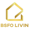 BSFO Factory Outlet Sdn. Bhd.