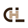 CHL Innovation Industries Sdn Bhd