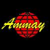 Ammay Enterprise Sdn Bhd