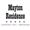 Mayton Residence Management