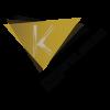 Kitsumetal Sdn Bhd