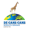 DE CANS CANS SERVICES SDN BHD