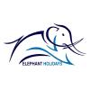 ELEPHANT HOLIDAYS SDN BHD