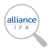 Alliance IFA (M) Sdn Bhd