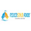 Fishergold Food Industries Sdn Bhd