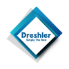 Dreshler Resources Sdn Bhd