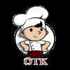 OTK Food & Catering Sdn Bhd