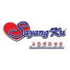 Sayang Ku Handcraft Sdn Bhd