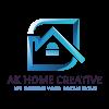 AK Home Creative Sdn Bhd