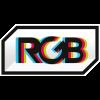 MEGA RGB