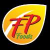 FP FOODS SDN. BHD.