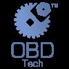 OBD Automotive Technology Sdn Bhd