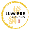 Lumiere Lighting Trading