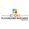 EPDM PLAYGROUND BUILDERS