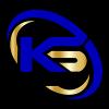 Knight Services Enterprise Sdn Bhd