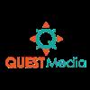 Quest Media Sdn Bhd