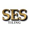 S E S TILING & CONSTRUCTION SDN BHD