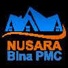 MCM NUSARA SDN BHD