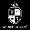Walnut Cafe & Bar
