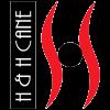 HOE HENG CANE FURNITURE SDN BHD