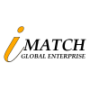 Imatch Global Enterprise