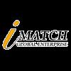 Imatch Global Enterprise