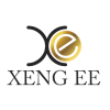 XENG EE FURNITURE SDN BHD