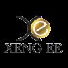 XENG EE FURNITURE SDN BHD