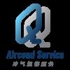 QQ Aircond Service Sdn Bhd