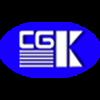 CGK Trading Sdn Bhd