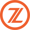 ZEAL SYSTEMS (M) SDN BHD