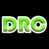 DRC (M) SDN BHD