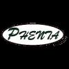 Phenta Services & Supplies Sdn Bhd