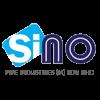Sino Pipe Industries (M) Sdn Bhd