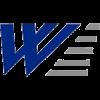 Weller Air-Cond Parts Enterprise Sdn Bhd