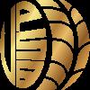 UPSB Smart Holdings Sdn Bhd