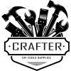 CRAFTER DIY TOOLS ENTERPRISE