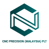 CNC PRECISION (MALAYSIA) PLT