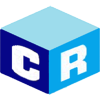 CUBEMAX RESOURCES