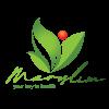 Skylin Biotechnology Pte Ltd