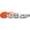 WHEELFIRE SDN BHD