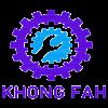 Khong Fah Machine Sdn Bhd