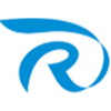 Recalyx Industries (M) Sdn Bhd